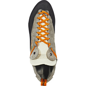 La Sportiva Mythos Eco Climbing Shoes taupe